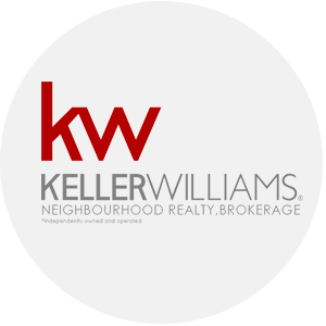 Keller Williams  Neighbourhood Realty