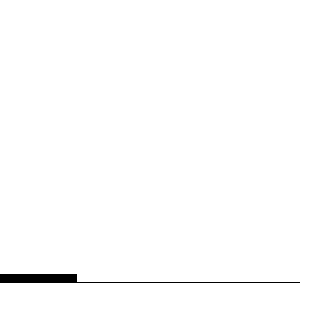 Keller Williams Realty Training and Events